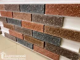 Фасадные панели - Облицовочные фасадные (термо) панели, 0