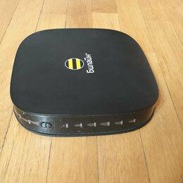Оборудование Wi-Fi и Bluetooth - Smart Box router (1 USB 2.0 разъем), 0