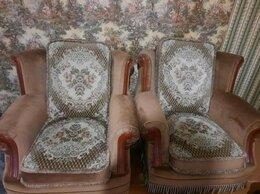 Кресла - Кресла, 0