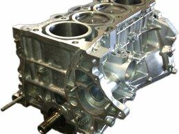 Двигатель и топливная система  - Шорт блок Toyota Camry Rav4 Avensis 2.0 1AZ…, 0