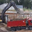 Земляные работы с НДС и без - Архитектура, строительство и ремонт, фото 3