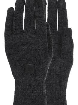 Перчатки и варежки - Перчатки LUHTA fw Nikki 990 м., 0