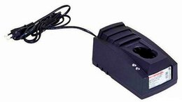 Шуруповерты - Зарядное устройство Интерскол на 12-18В (Новое), 0
