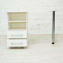 Мебель - Маникюрный стол, 0