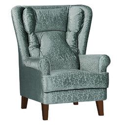 Кресла - Кресло Комфорт 2 (136090), 0