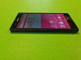 Мобильные телефоны - Телефон Sony xperia z , 0