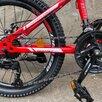 Велосипед детский (ВелоШоуРум) по цене 14500₽ - Велосипеды, фото 1