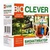 Биоактиватор Био Клевер средство очистки септиков и ям садовых туалетов по цене 590₽ - Аксессуары, комплектующие и химия, фото 1