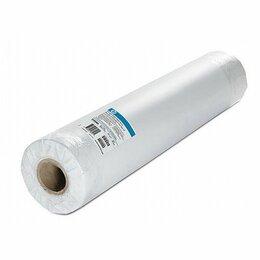 Принтеры чеков, этикеток, штрих-кодов - Рулон для принтера 1,06*22,86м 236г/м2 Piezo…, 0