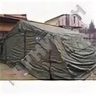 Палатки - Палатка М-10, 0