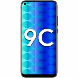 Мобильные телефоны - Смартфон Honor 9C Black Черный, 0