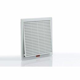Вентиляционные решётки - Вентиляционная решетка PLASTIM PFI2000, 0