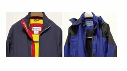 Куртки - Куртка Ветровка Columbia Ветровка О. В. С, 0