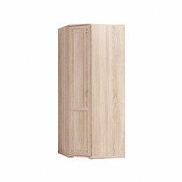 Шкафы, стенки, гарнитуры - Шкаф угловой Sherlock 10 стандарт, 0