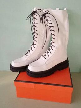 Ботинки - Высокие ботинки АРАЗ новые, 0