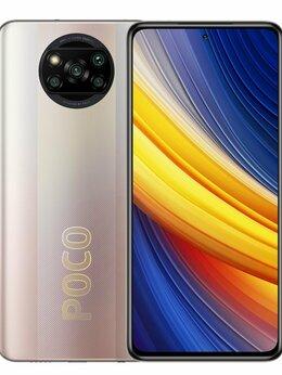 Мобильные телефоны - Xiaomi POCO X3 PRO 8/256 Новый Гарантия , 0