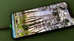 """Мобильные телефоны - iPhone Xs Max, 256 gb, Gris espacial, 6,5"""", 0"""