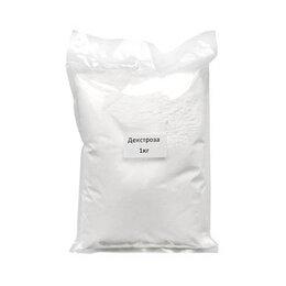 Аксессуары - Декстроза, 1 кг, 0