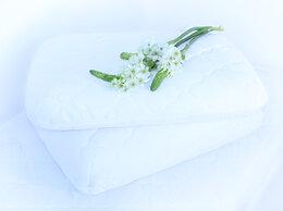 Подушки - ортопедическая подушка, 0