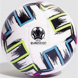 Настольные игры - Мяч футбольный ADIDAS UNIFORIA CLUB, 0