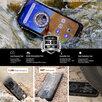 Бронированый Oukitel: Helio P90, 8000мА, 128ГБ, камера ночного видения. Гарантия по цене 27997₽ - Мобильные телефоны, фото 2