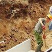 Земляные работы с НДС и без - Архитектура, строительство и ремонт, фото 8