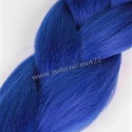 Аксессуары для волос - Канекалоны, 0