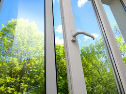 Окна - окна лоджии балконы, 0