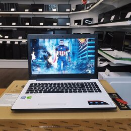 Ноутбуки - Ноутбук Lenovo IdeaPad 310 - Core i5-6200U, 0