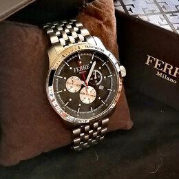 Наручные часы - Часы Ferre Milano, 0