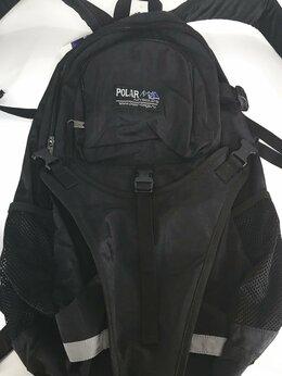 Рюкзаки - велосипедный рюкзак, 0