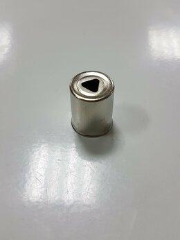 Аксессуары и запчасти - Колпачок магнетрона для микроволновок, 0