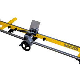 Принадлежности и запчасти для станков - Копир для токарного станка Энкор Корвет 76-К 93060, 0