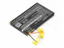 Цифровые плееры - Аккумулятор CS-SNZ001SL для mp3 плеера Sony…, 0