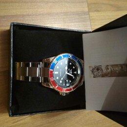 Наручные часы - Winner механические часы с автоподзаводом новые, 0