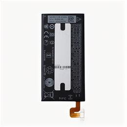 Аккумуляторы - Аккумулятор HTC U Ultra B2PZF100, 0