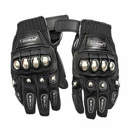 Спортивная защита - Перчатки Halten размер XL, 0