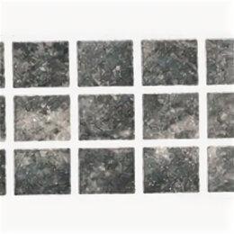 """Укрывной материал и пленка - Пленка ПВХ """"Haogenplast"""", MATRIX SILVER серебро…, 0"""