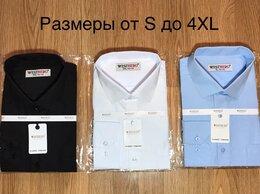 Рубашки - Новые классические мужские рубашки, 0
