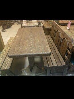 Шкафы, стенки, гарнитуры - Магазин мебель для дома и дачи на заказ., 0