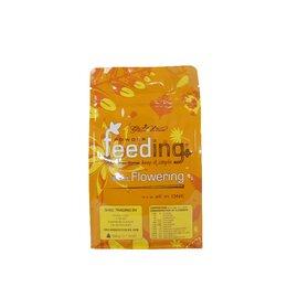Комнатные растения - Удобрение Powder Feeding Short Flowering 0,5 kg, 0