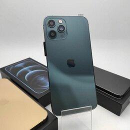Мобильные телефоны - iPhone 12 Pro Max 128GB Копия , 0
