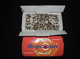 """Прочие хозяйственные товары - Ловушка от тараканов """"Форс-сайт"""" клеевая, 0"""
