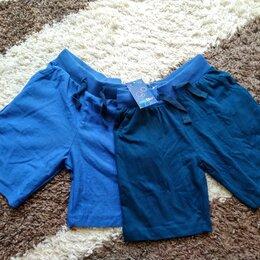 Шорты - Новые шорты Lupilu. 110-116, 0
