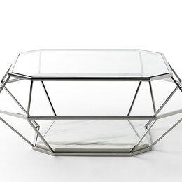 Столы и столики - Журнальный столик CT-235, 0
