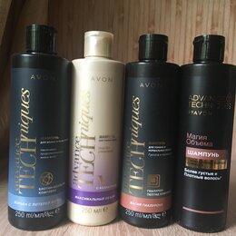 Шампуни - Шампунь и средства для волос фирма Avon, 0