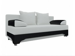 Диваны и кушетки - Диван кровать прямой Ник-2 , 0