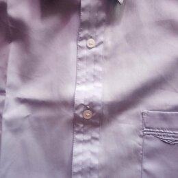 Рубашки - рубашка для подростка с длинным рукавом, 0