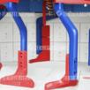 Броня для бетоносмесителей по цене 2990₽ - Комплектующие для бетономешалок, фото 0