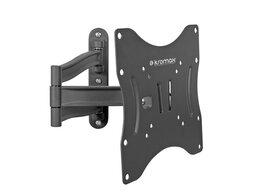 Кронштейны, держатели и подставки - Кронштейн для LED/LCD телевизоров Kromax TECHNO-3 , 0